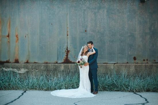 Chicago Wedding Photographer Windy-56
