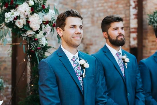 Chicago Wedding Photographer Windy-91