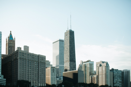 Chicago Engagement Photographer (1 of 23)