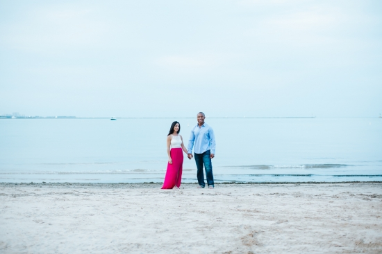 Chicago Engagement Photographer (14 of 23)