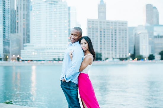 Chicago Engagement Photographer (19 of 23)