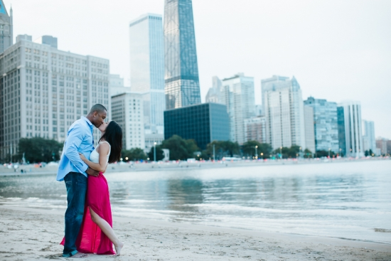 Chicago Engagement Photographer (5 of 23)