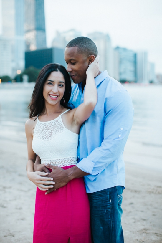 Chicago Engagement Photographer (6 of 23)