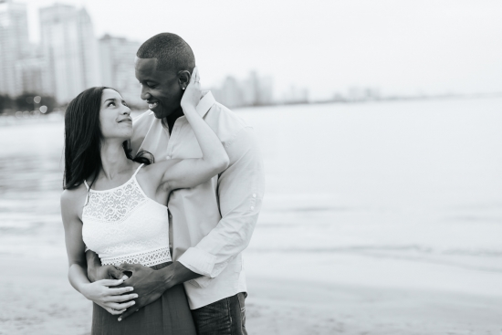 Chicago Engagement Photographer (7 of 23)