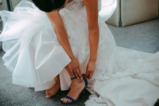1L2A7031Chicago Wedding Photographer Windy City Production