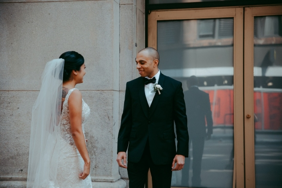 1L2A7088Chicago Wedding Photographer Windy City Production