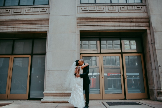 1L2A7096Chicago Wedding Photographer Windy City Production