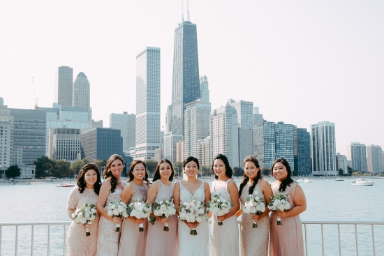1L2A7289Chicago Wedding Photographer Windy City Production