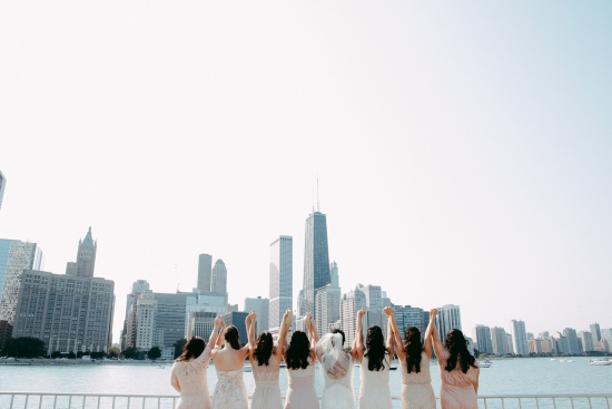 1L2A7322Chicago Wedding Photographer Windy City Production
