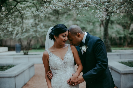 1L2A7448Chicago Wedding Photographer Windy City Production