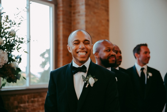 1L2A7502Chicago Wedding Photographer Windy City Production