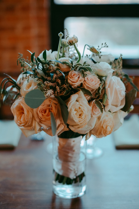 1L2A7560Chicago Wedding Photographer Windy City Production