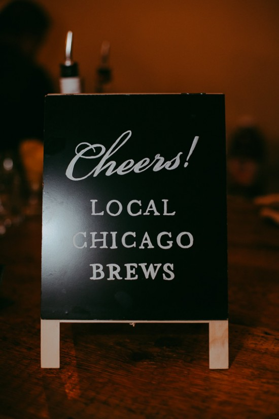 1L2A7590Chicago Wedding Photographer Windy City Production