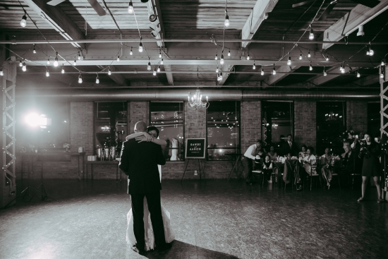1L2A7602Chicago Wedding Photographer Windy City Production