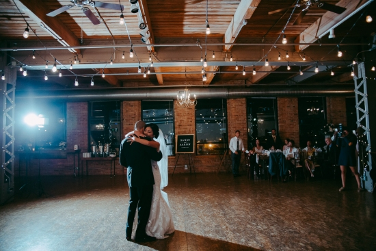 1L2A7604Chicago Wedding Photographer Windy City Production