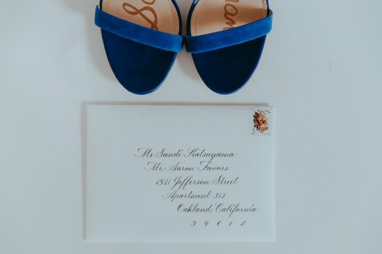 670A3470Chicago Wedding Photographer Windy City Production