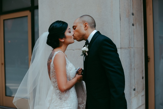 670A3752Chicago Wedding Photographer Windy City Production
