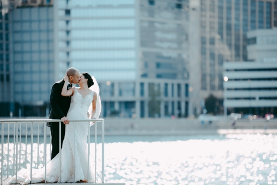 670A3850Chicago Wedding Photographer Windy City Production