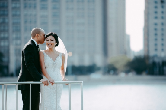 670A3851Chicago Wedding Photographer Windy City Production