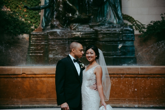 670A4066Chicago Wedding Photographer Windy City Production