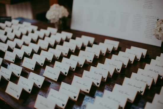 670A4149Chicago Wedding Photographer Windy City Production