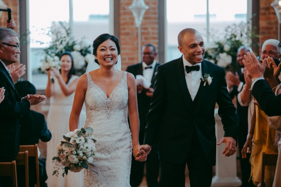 670A4301Chicago Wedding Photographer Windy City Production