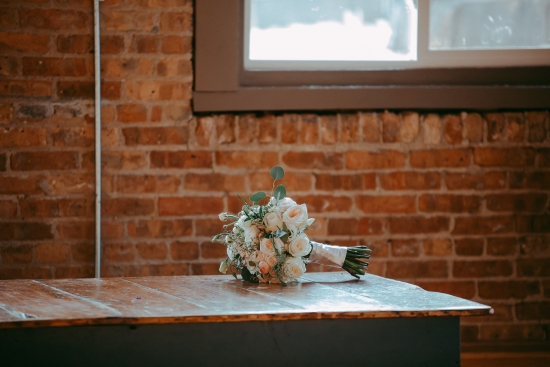670A4307Chicago Wedding Photographer Windy City Production