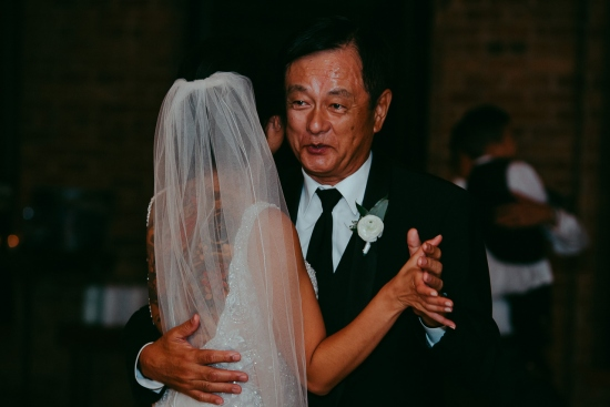 670A4661Chicago Wedding Photographer Windy City Production