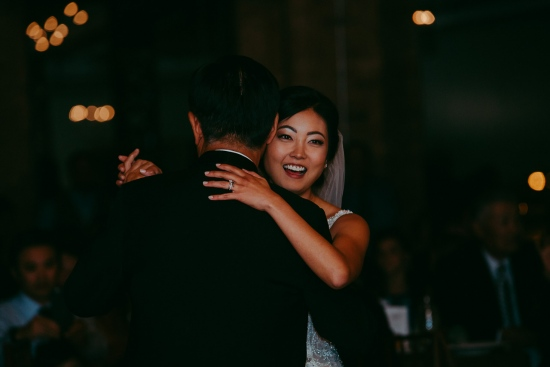 670A4663Chicago Wedding Photographer Windy City Production