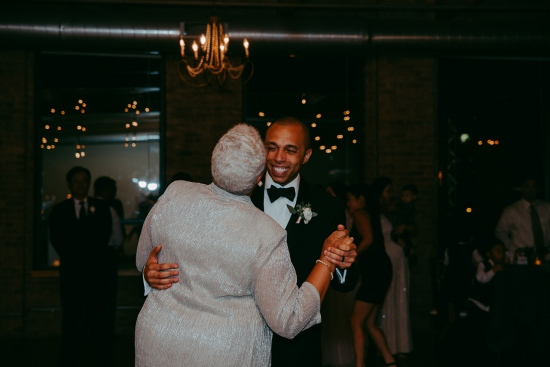 670A4668Chicago Wedding Photographer Windy City Production