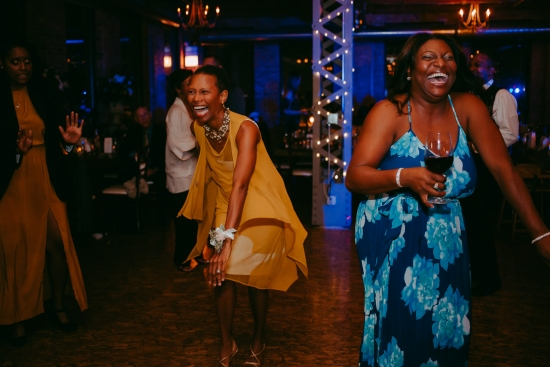 670A4742Chicago Wedding Photographer Windy City Production