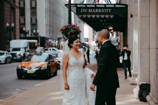 IMG_0774Chicago Wedding Photographer Windy City Production