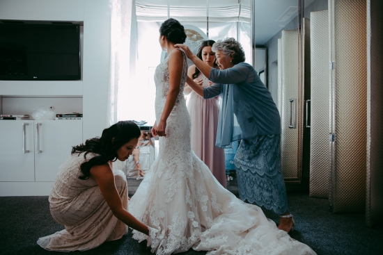 1L2A7008Chicago Wedding Photographer Windy City Production