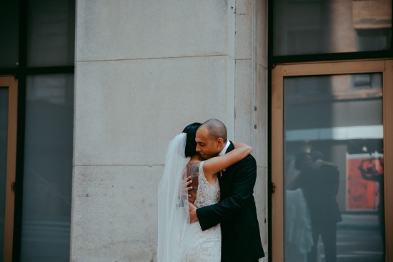1L2A7094Chicago Wedding Photographer Windy City Production