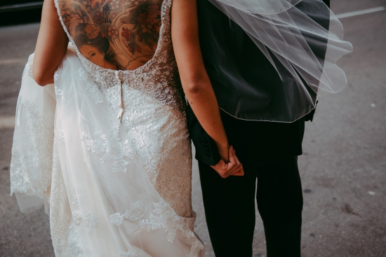 1L2A7114Chicago Wedding Photographer Windy City Production