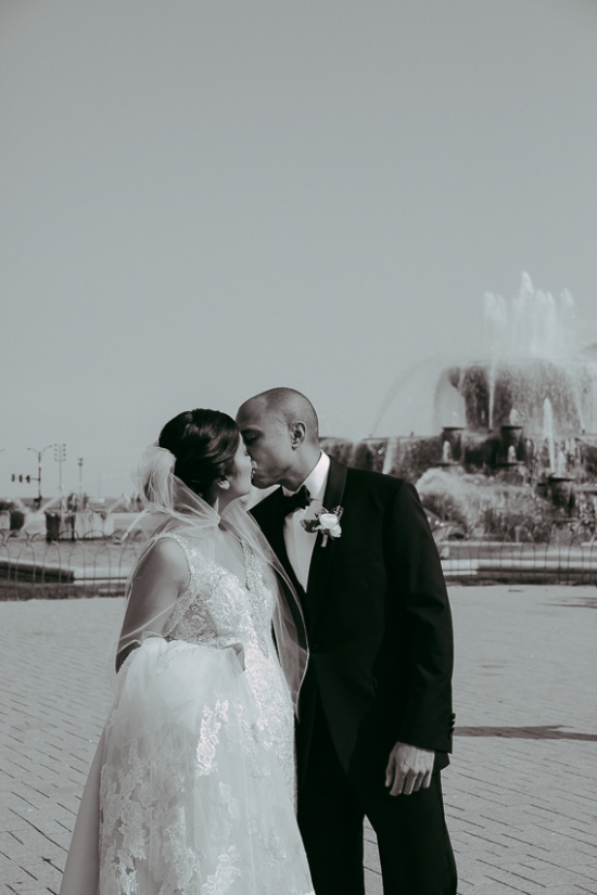 1L2A7172Chicago Wedding Photographer Windy City Production-2