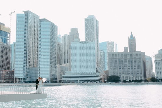 1L2A7273Chicago Wedding Photographer Windy City Production