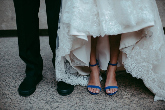 1L2A7426Chicago Wedding Photographer Windy City Production