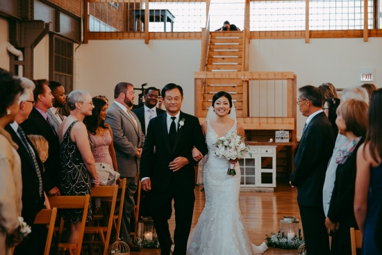 1L2A7507Chicago Wedding Photographer Windy City Production