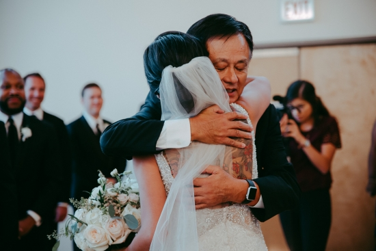 1L2A7515Chicago Wedding Photographer Windy City Production