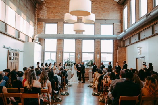 1L2A7518Chicago Wedding Photographer Windy City Production
