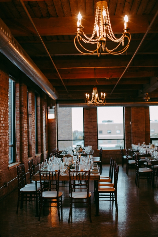 1L2A7564Chicago Wedding Photographer Windy City Production