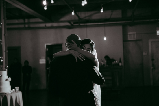 1L2A7601Chicago Wedding Photographer Windy City Production