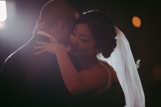 1L2A7613Chicago Wedding Photographer Windy City Production