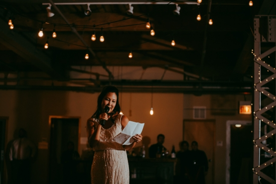 1L2A7662Chicago Wedding Photographer Windy City Production