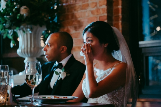 1L2A7729Chicago Wedding Photographer Windy City Production