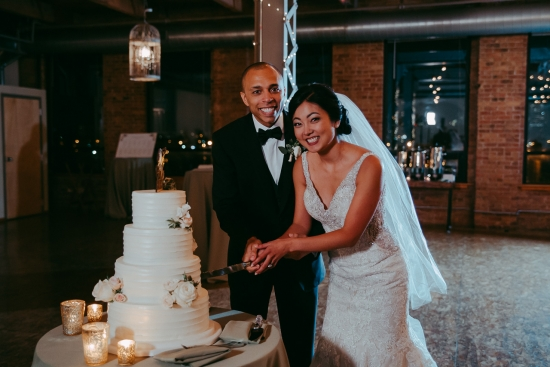1L2A7751Chicago Wedding Photographer Windy City Production