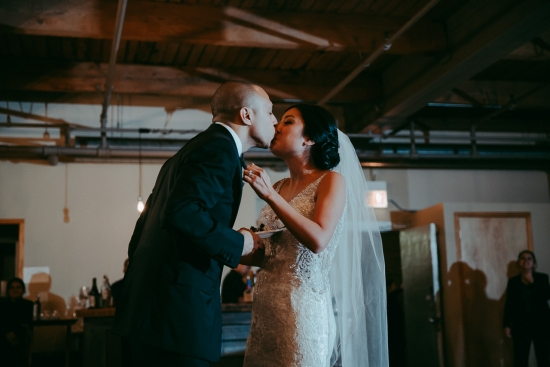 1L2A7762Chicago Wedding Photographer Windy City Production