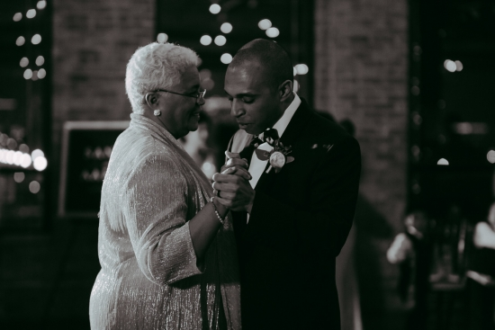 1L2A7779Chicago Wedding Photographer Windy City Production-2