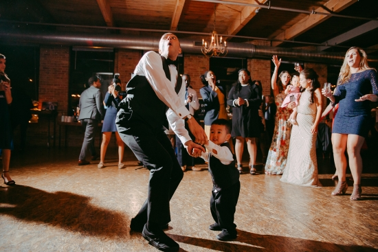1L2A7838Chicago Wedding Photographer Windy City Production